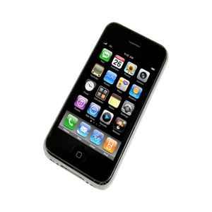تعمیرات iphone 3
